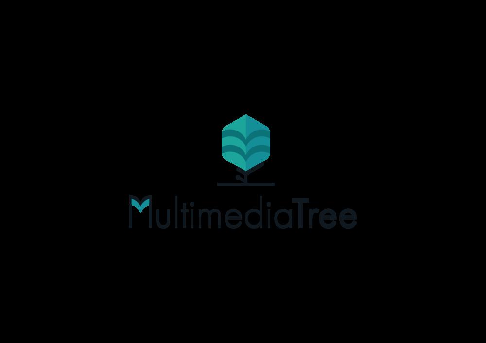 MMT - Logo-02.png