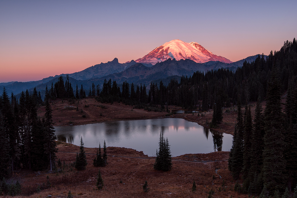 2015_10-Mt-Rainier-Tipsoo-Lake-2-web-2.jpg