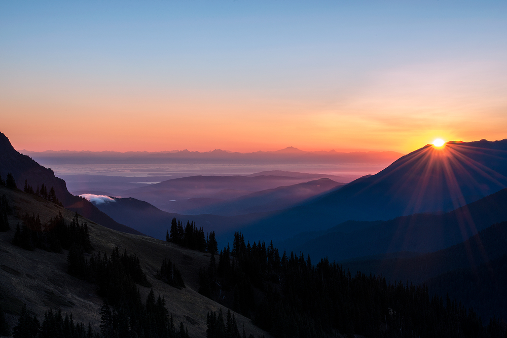 Hurricane-Ridge-Sunrise-web.jpg