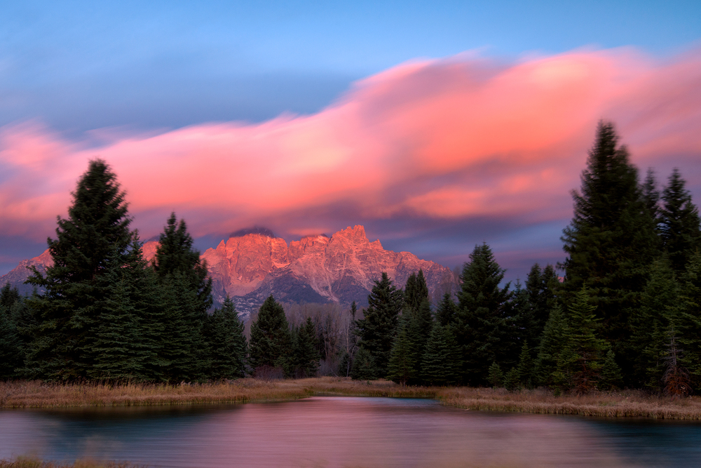 Grand-Teton-Sunrise-web.jpg