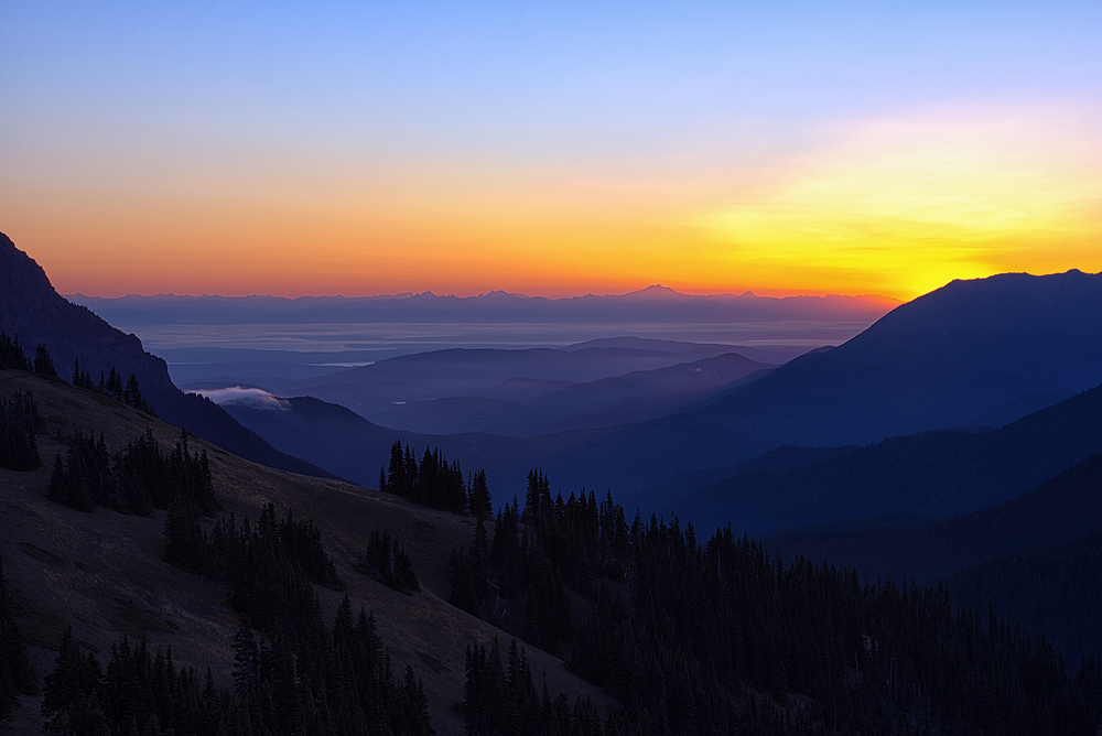 Hurricane-Ridge-Sunrise2-web.jpg