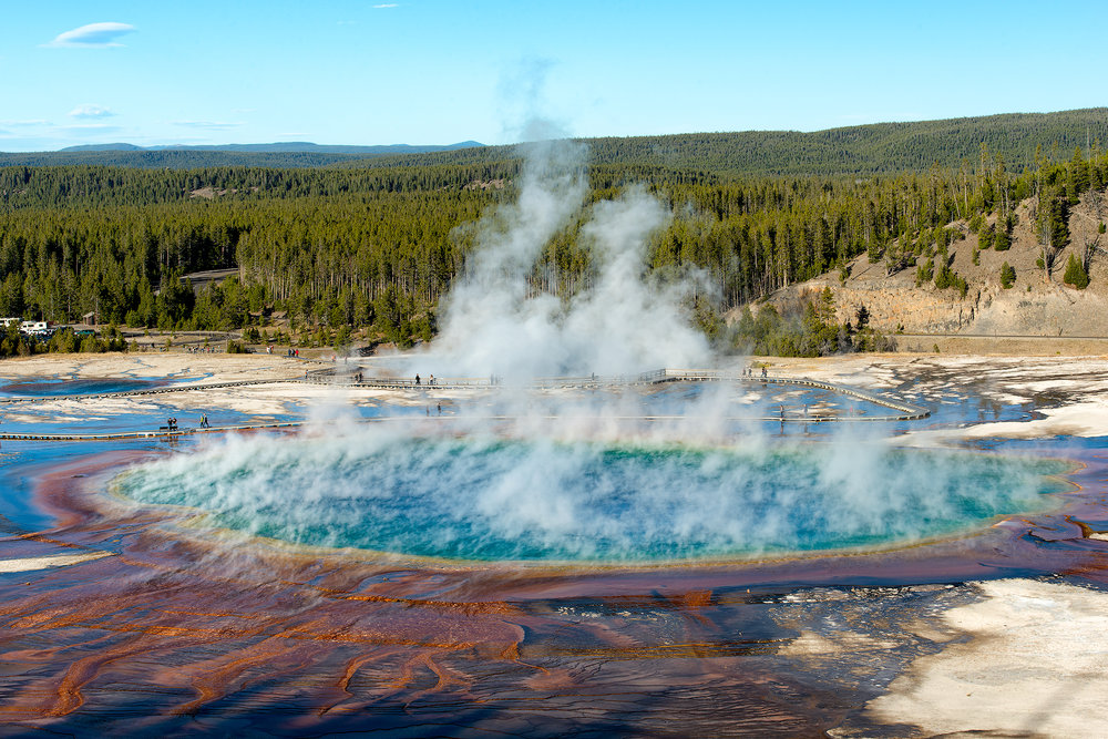 2015_10-Yellowstone-Grand-Prismatic-Spring-1-web.jpg