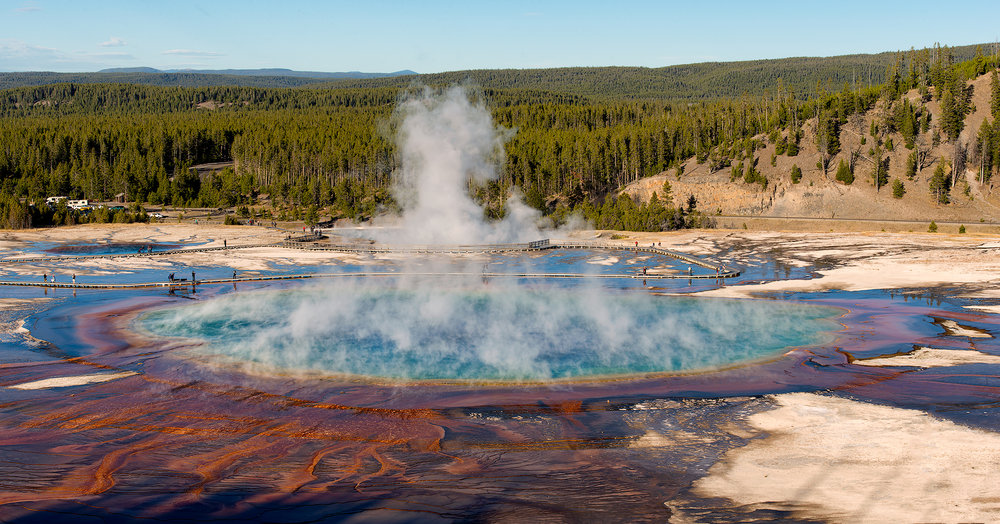 2015_10-Yellowstone-Grand-Prismatic-Spring-Pano-web.jpg