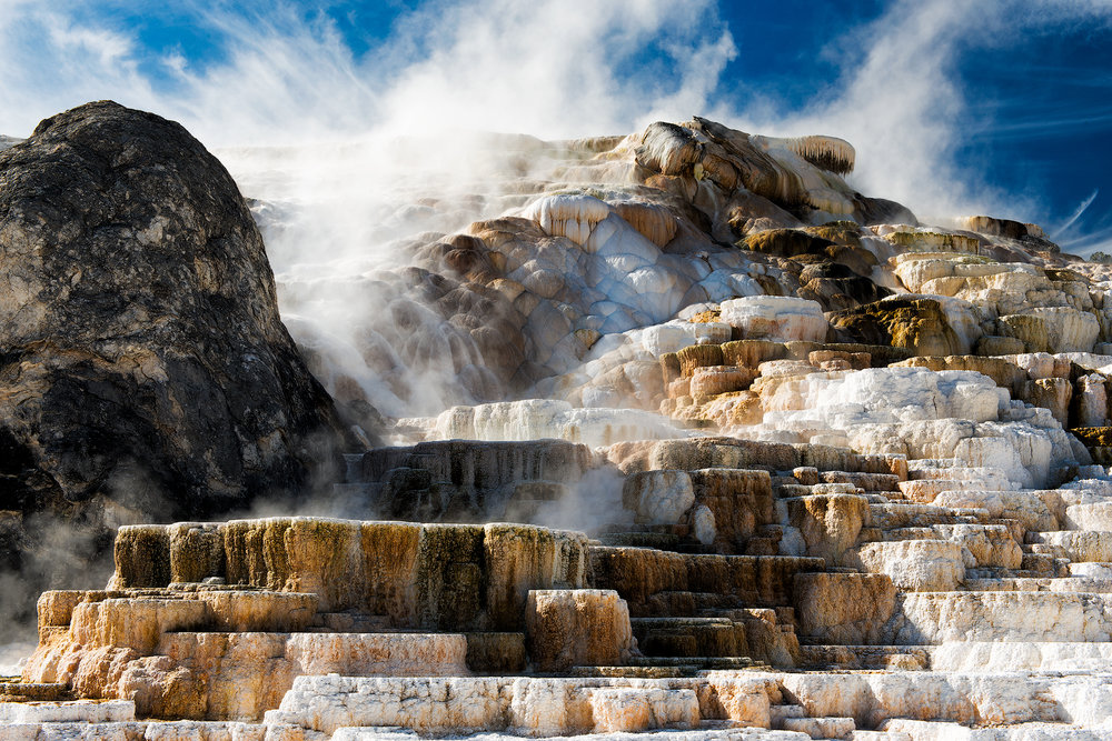 2015_10-Yellowstone-Mammoth-Hot-Springs-8-web.jpg