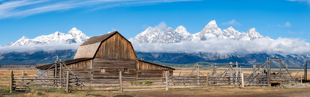 2017_10-Grand-Tetons-Barne-Panorama-copy.jpg