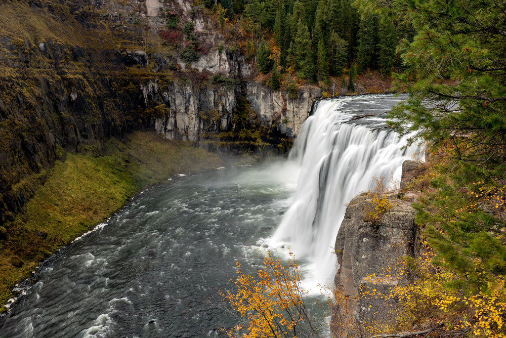 2017_10-Yellowstone-Area-Mesa-Falls-copy.jpg