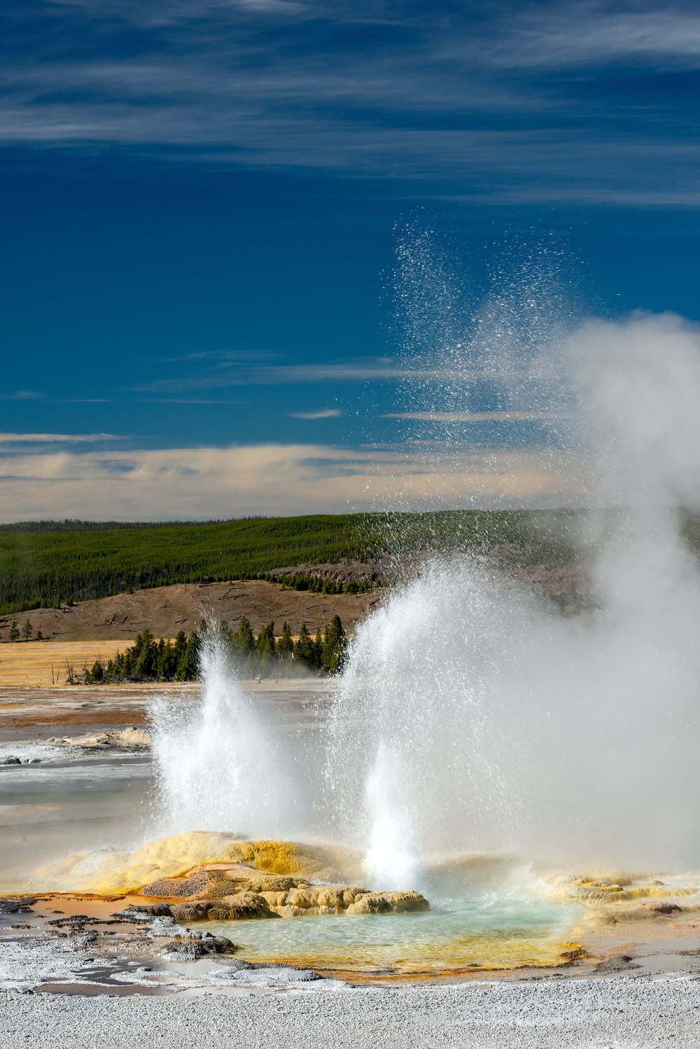 2015-Yellowstone-Basin3.jpg