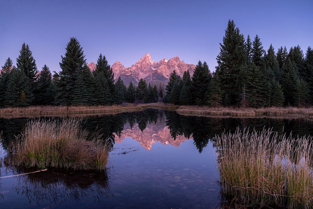 2016-Grand-Teton-Sunrise-copy.jpg