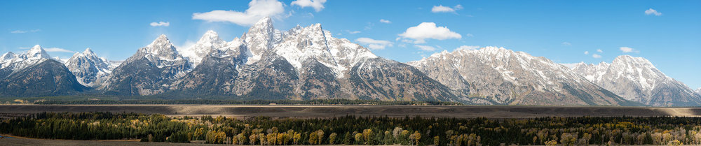 2017-Grand-Tetons-Pano-Edit-copy.jpg