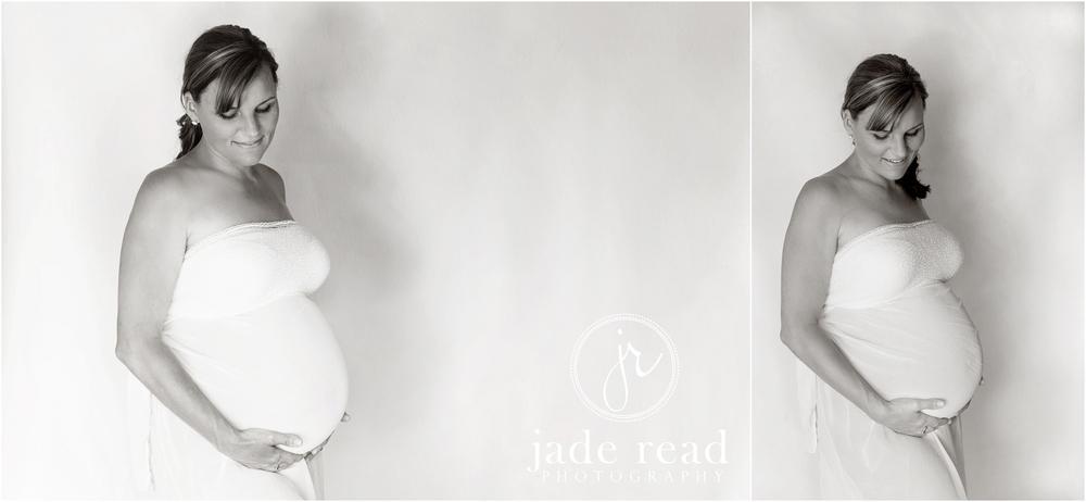 gold coast newborn photographer baby photos jade read photography