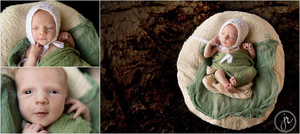 gold coast newborn photographer jade read photography baby photos
