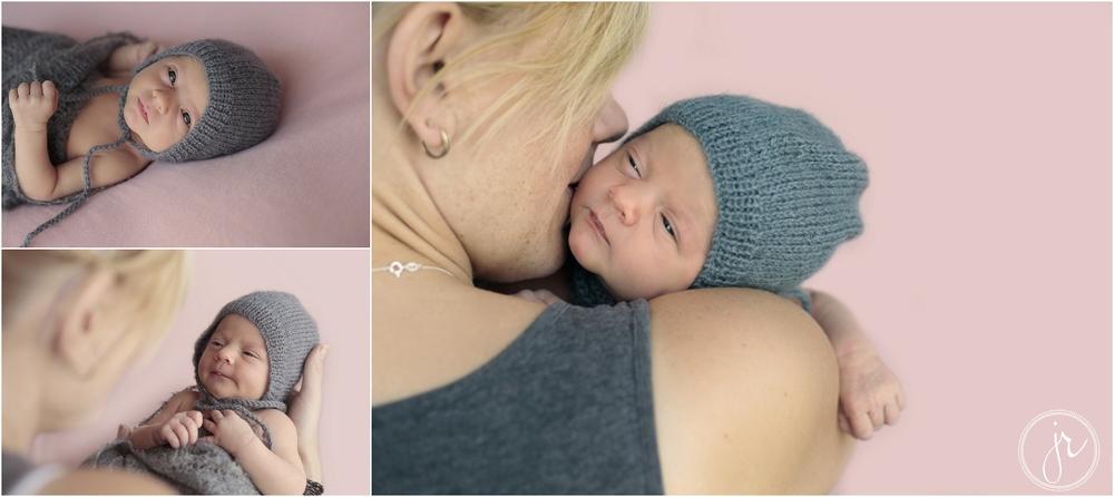 gold coast newborn photography baby photos
