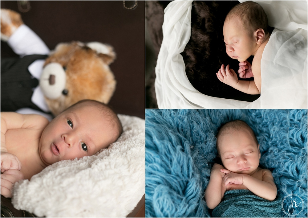 gold coast newborn photographer baby photos