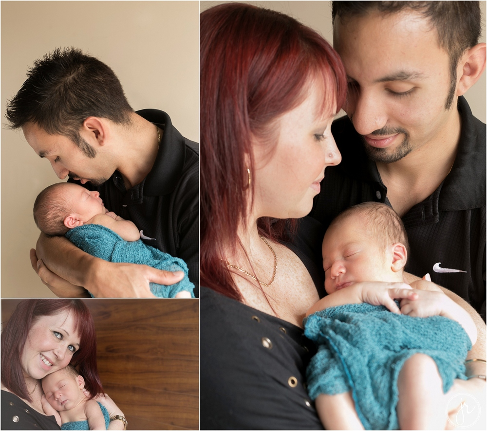 gold coast newborn photographer family and baby photos