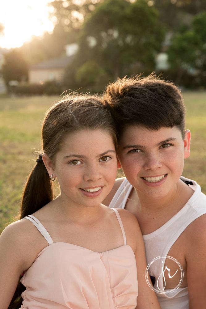 gold coast family photography family photos children photos family photographer gold coast