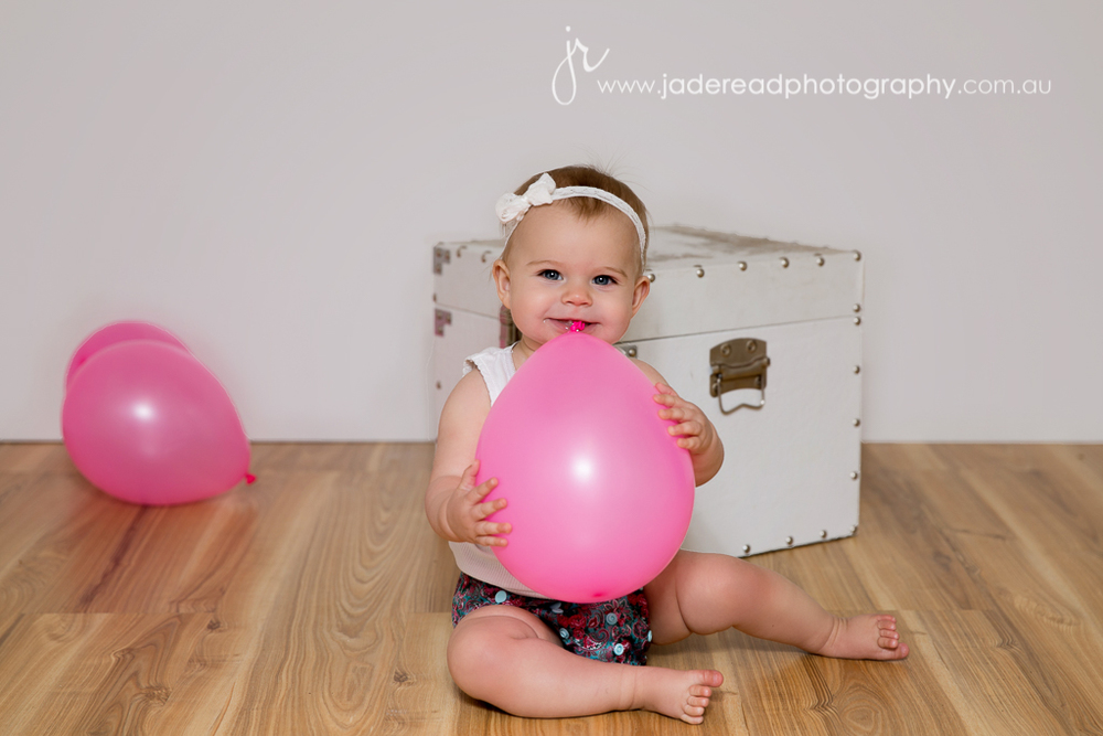 gold coast baby photographer upper coomera newborn photography jade read baby photos
