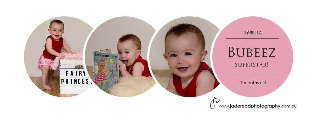 gold coast benowa upper coomera baby photos children's photography family photography