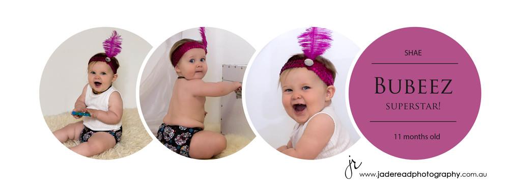 gold coast baby photographer chlldren's photography upper coomera benowa newborn photography