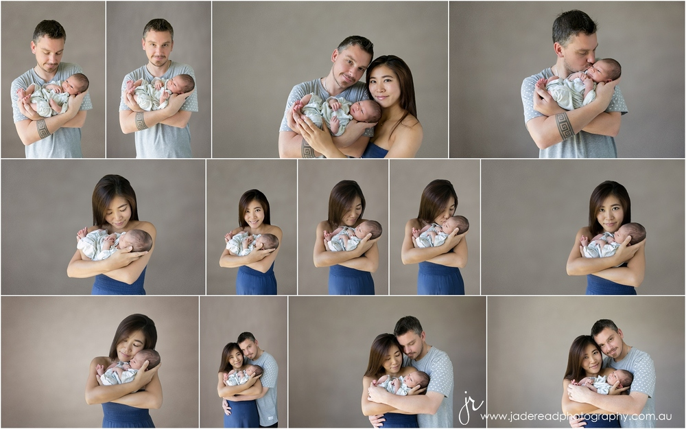 gold coast newborn photos baby photos baby photography benowa upper coomera