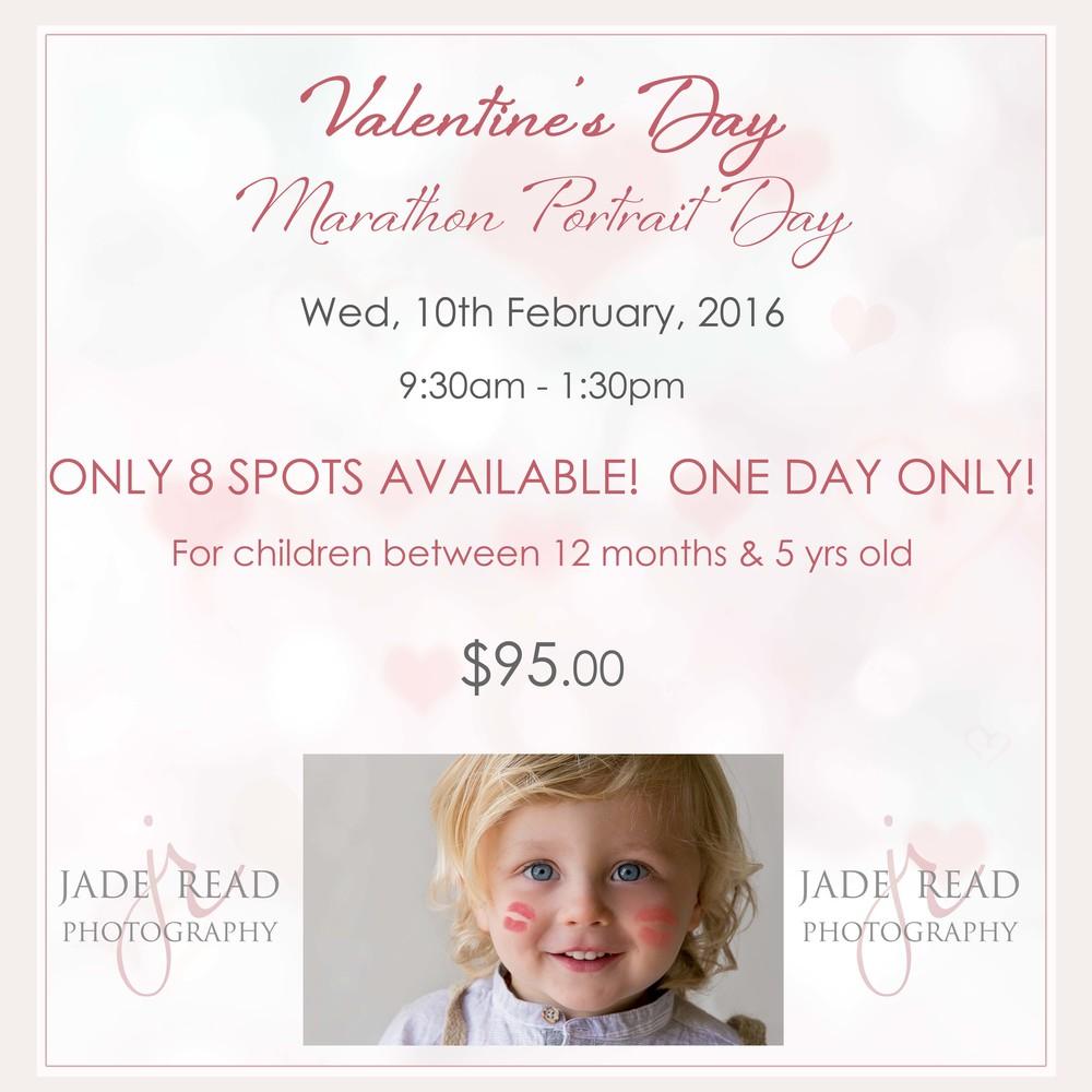 valentine's day photos lipstick kisses hearts love