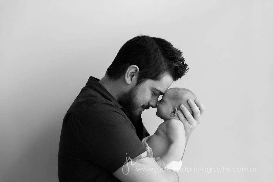 gold coast baby photos newborn photography