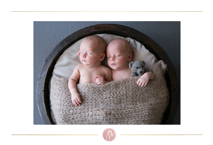 baby photographer gold coast newborn photography baby photos upper coomera benowa