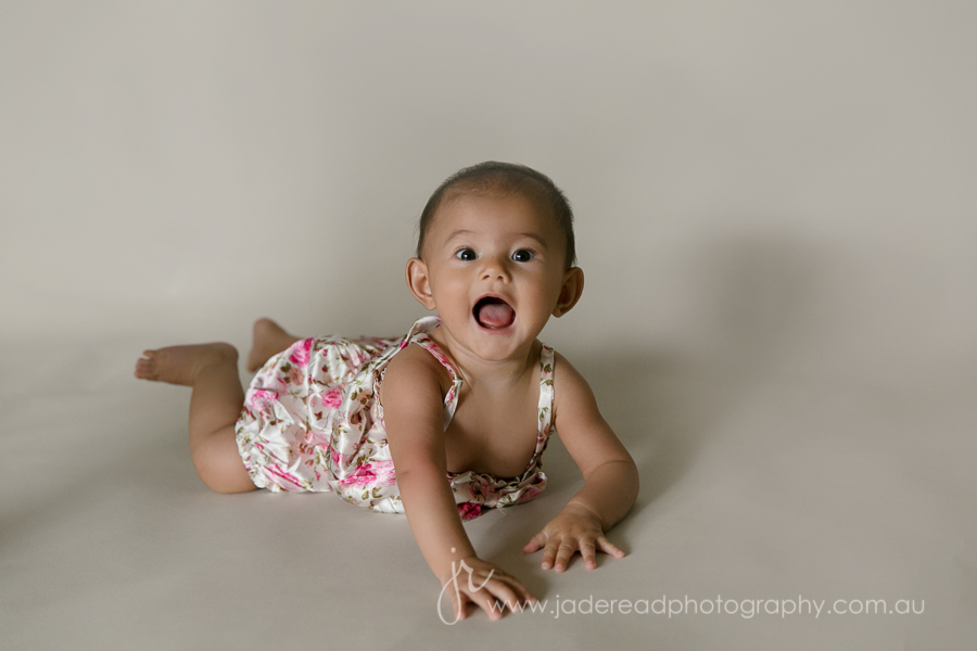 gold coast baby photos jade read photography newborn photography maternity photographer