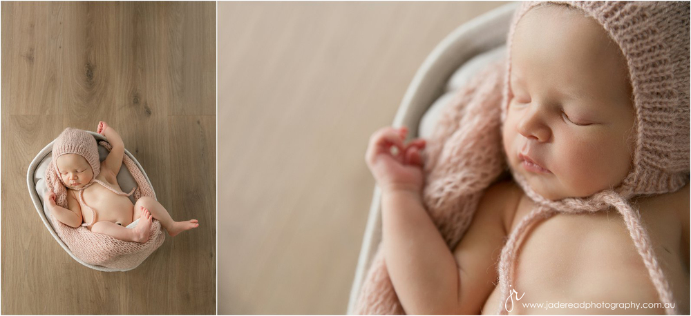 gold coast baby photographer baby photos newborn photography upper coomera jade read photography