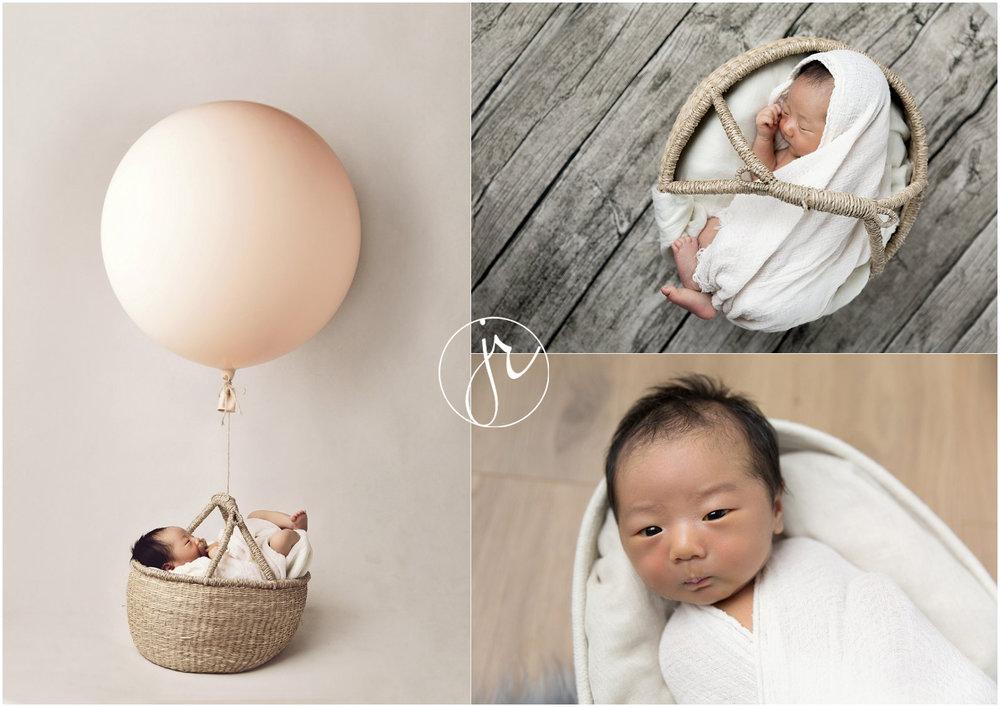gold coast newborn photographer baby photos upper coomera jade read photography
