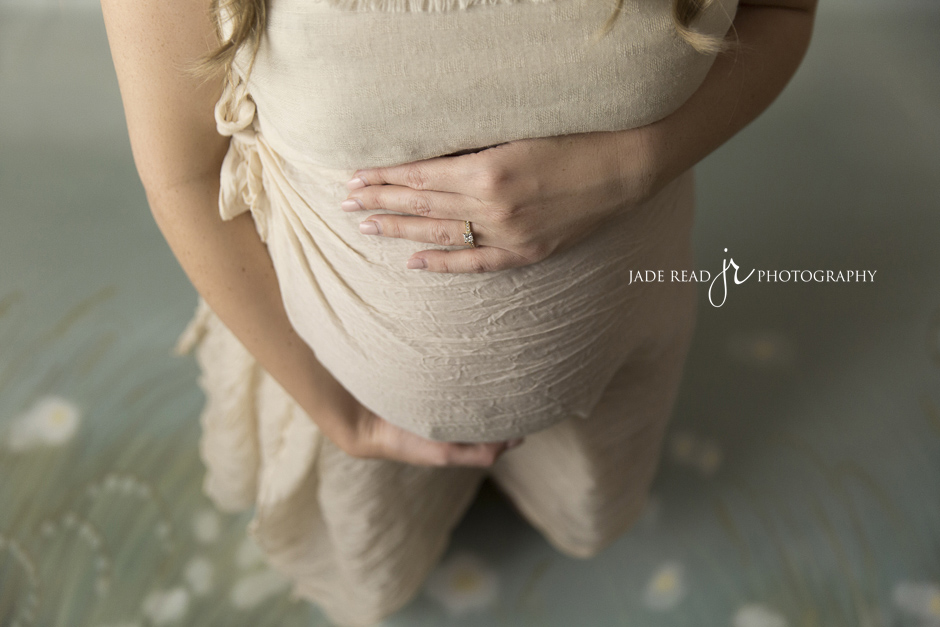 gold coast maternity baby newborn photographer jade read photography