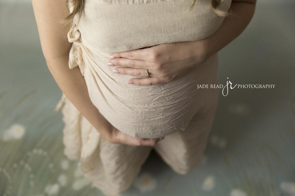 gold coast maternity baby newborn photographer jade read photography