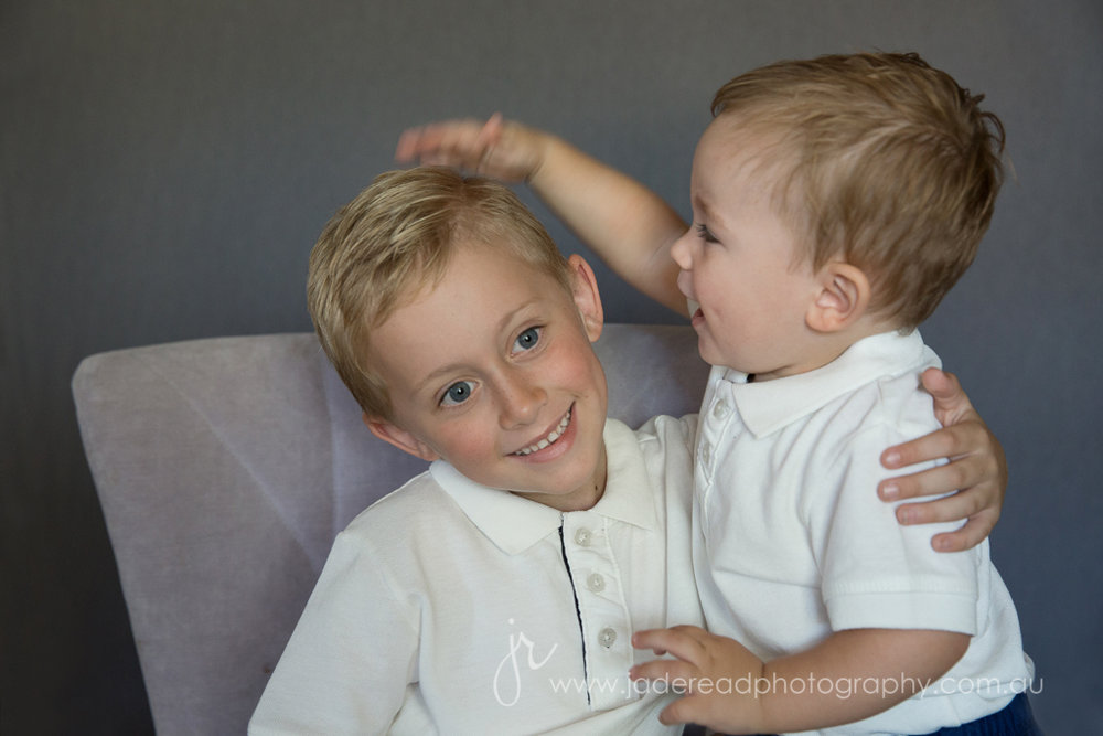 north gold coast baby photographer upper coomera maudsland oxenford ormeau ashmore newborn photography