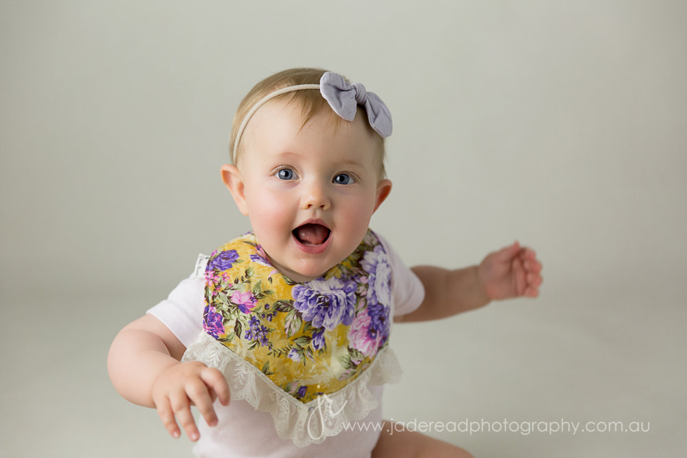 gold coast baby children photographer upper coomera collaboration social media instagram product