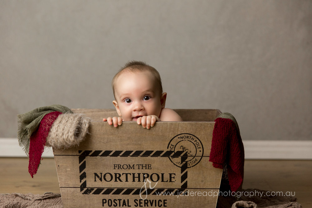 gold coast baby photography upper coomera newborn