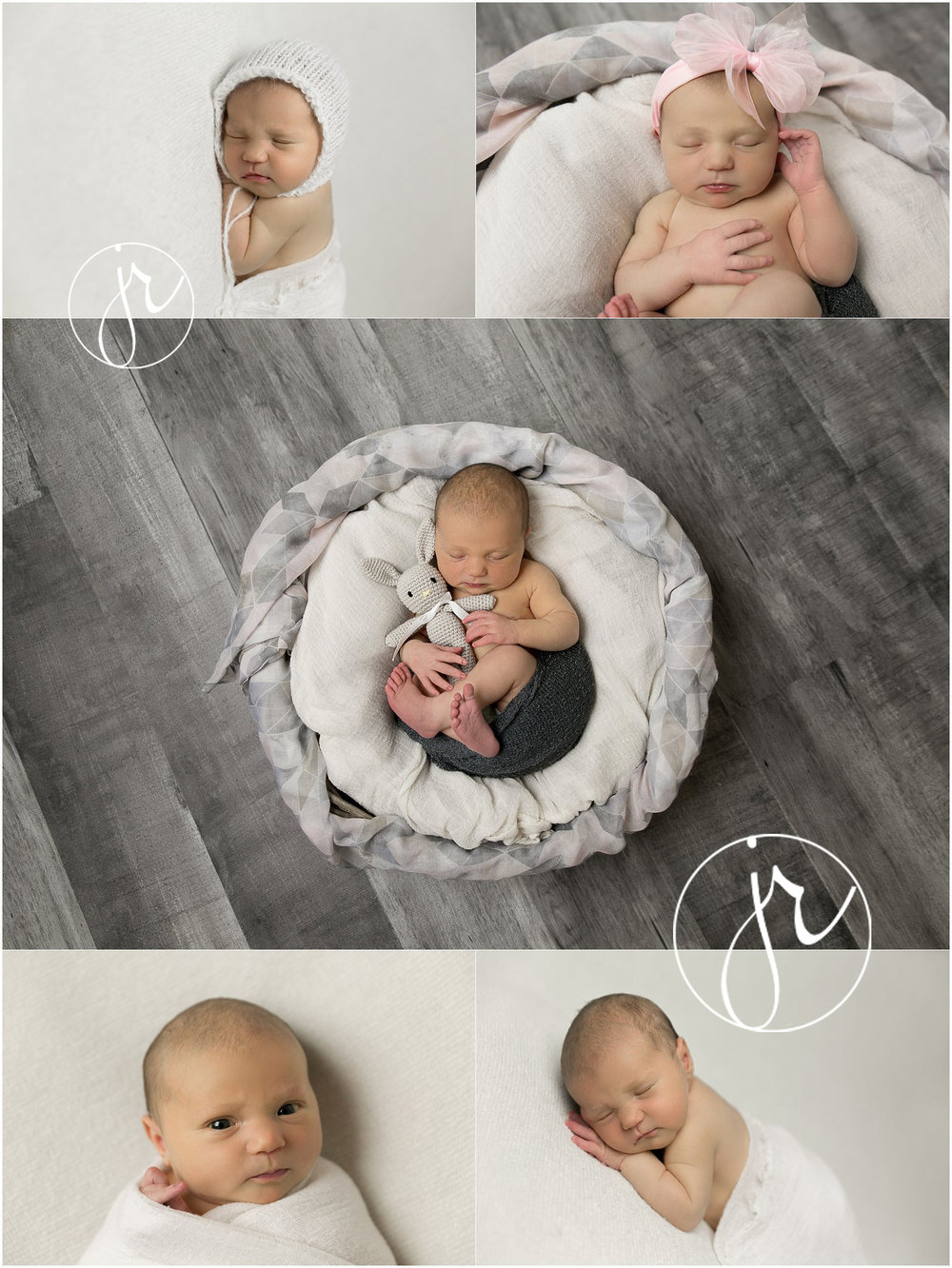 baby newborn photographer gold coast upper coomera children photography jade read
