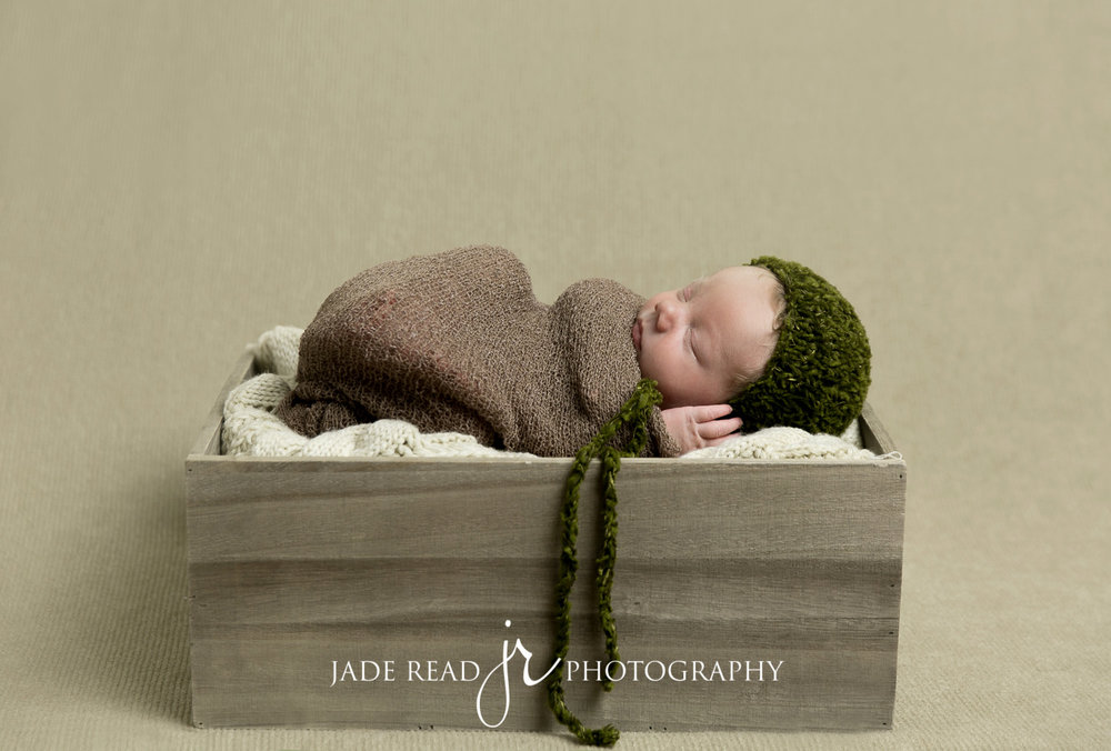 newborn baby photos gold coast upper coomera jade read photography