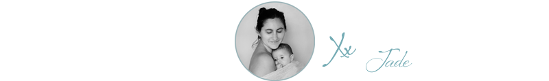 jade read photography gold coast baby newborn