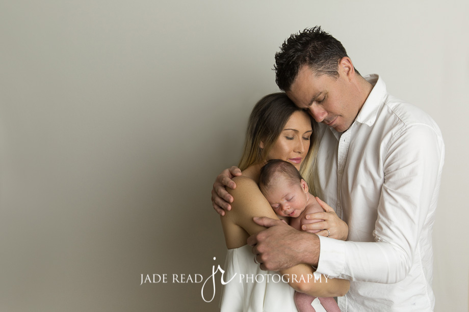 baby photography newborn photos gold coast jade read photography