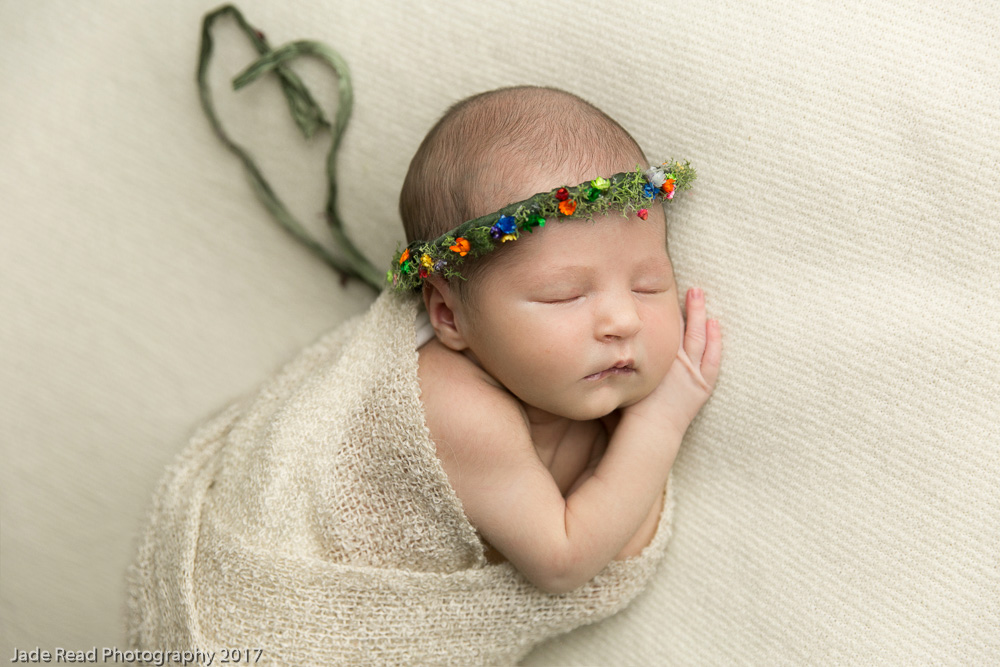 gold coast newborn photographer baby photos jade read photography_0011.jpg