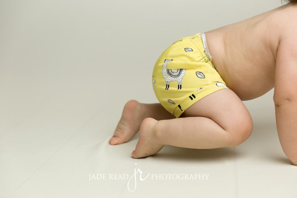 Little Boubba (w) (6 of 19).jpg