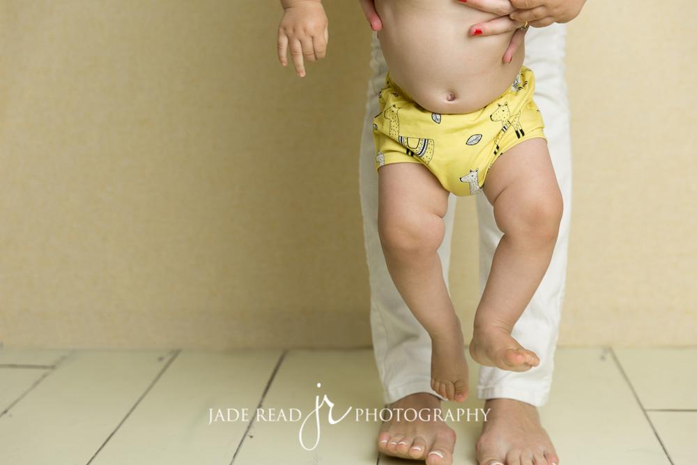 Little Boubba (w) (13 of 19).jpg