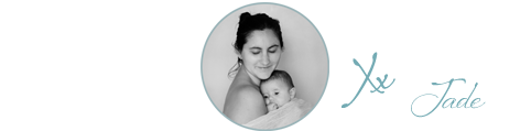 gold coast baby photographer newborn photos jade read photography