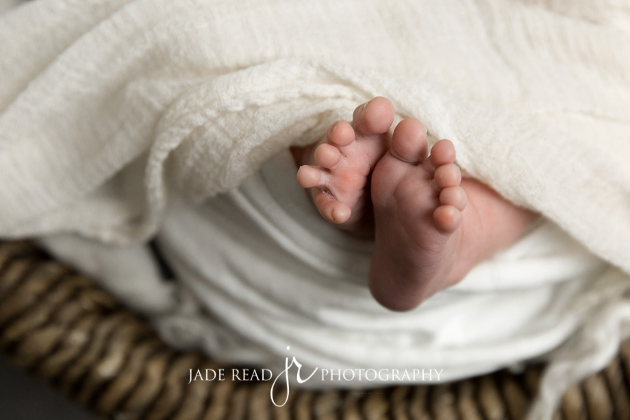baby boy one month old baby photos gold coast photographer jade read photography