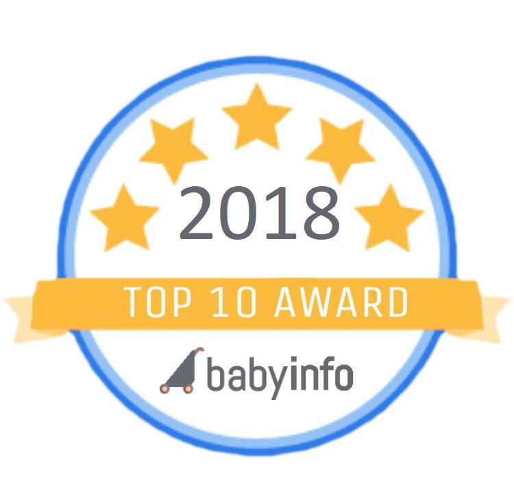 Top 10 Award 2018 babyinfo.PNG