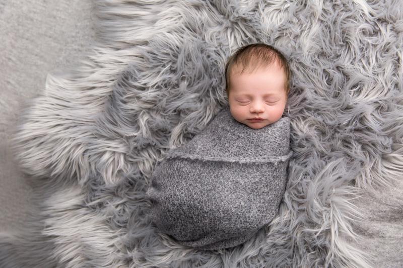 gold coast baby photos newborn photographer my child excellence awards jade read photography gold coast