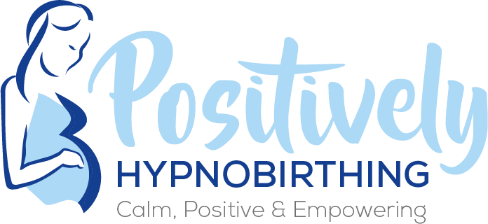 PH Logo FINAL.png