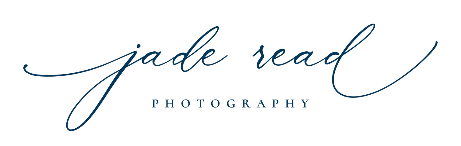 Jade Read Photography | Maternity, Newborn + Family Photographer | northern Gold Coast