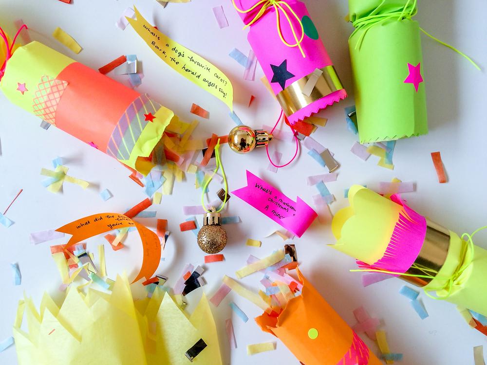 make-parties-bonbons-3a.jpg