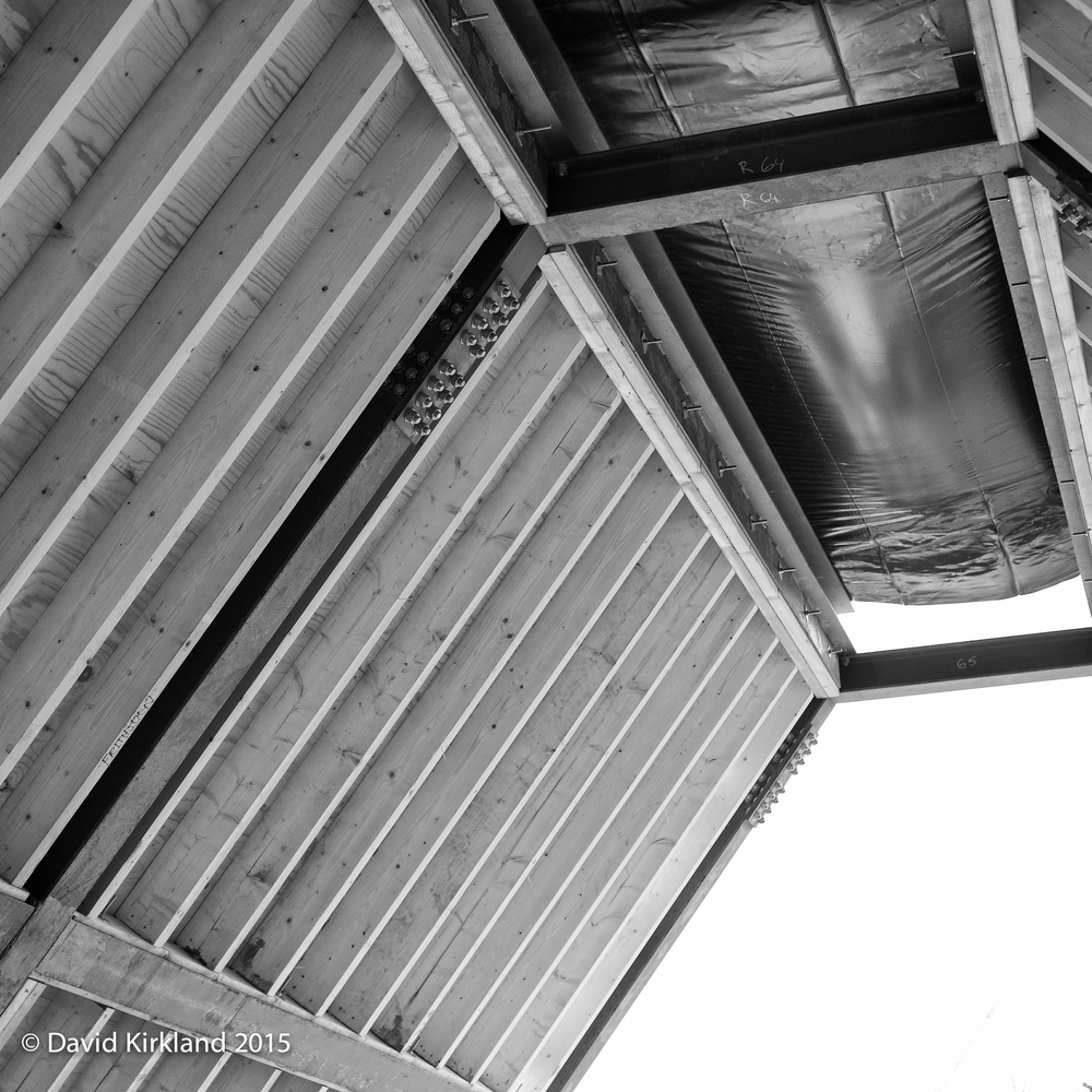 WaterendHouse_Kirkland_b+w_Screen-7.jpg