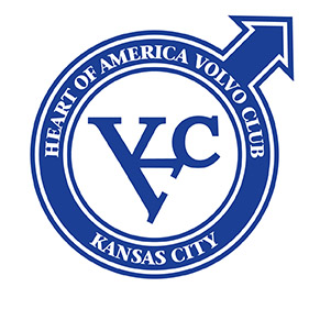 Heart of America Chapter - VCOA